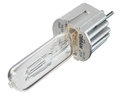 OSRAM HPL 750/120 (UCF) Replacement Lamp only $12.30