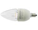 Sylvania/Osram LED7B13CBLUNTDIM827 Replacement Lamp only $21.74