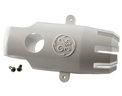 GE LEDA19 LOCK DEV Replacement Lamp only $3.95
