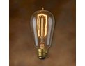 Bulbrite NOS40-1890 Replacement Lamp only $4.35