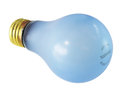 Bulbrite 60A19PG Replacement Lamp only $2.25