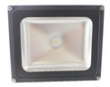 OSRAM KREIOS FLx 90W Replacement Lamp only $369.94