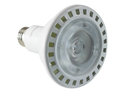 Philips 12.5PAR30L/F35 2700 DIM SO Replacement Lamp only $18.90