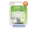 Philips 912 Automotive 2-Pack Replacement Lamp only $0.77