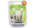 Click to View Philips 1004LLB2 lamp picture 1