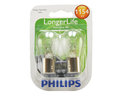 Philips 1154 Automotive 2-Pack Replacement Lamp only $1.53