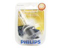 Philips 880 Halogen 1-Pack Replacement Lamp only $1.15