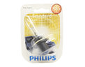Philips 885 Halogen 1-Pack Replacement Lamp only $1.65
