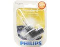 Philips 889 Halogen 1-Pack Replacement Lamp only $1.65