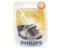 Philips 890 Halogen 1-Pack Replacement Lamp only $1.65