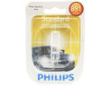 Philips 891 Halogen 1-Pack Replacement Lamp only $4.38
