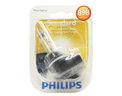 Philips 898 Halogen 1-Pack Replacement Lamp only $1.95