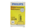 Philips D1R HID 1-Pack Replacement Lamp only $54.95