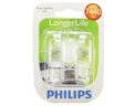 Philips Philips 7440LLB2 Auto 2-Pack Replacement Lamp only $2.87