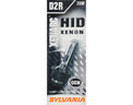 Sylvania SYLVANIA D2R High Intensity Discharge (HID) Bulb, (Contains 1 Bulb) Replacement Lamp only $59.40