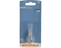 Sylvania SYLVANIA H1 Basic Halogen Headlight Bulb, (Contains 1 Bulb) Replacement Lamp only $2.95