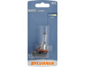 Sylvania SYLVANIA H11 Basic Halogen Headlight Bulb, (Contains 1 Bulb) Replacement Lamp only $11.94
