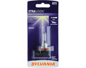 Sylvania SYLVANIA H11 XtraVision Halogen Headlight Bulb, (Contains 1 Bulb) Replacement Lamp only $9.90