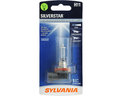 Sylvania SYLVANIA H11 SilverStar High Performance Halogen Headlight Bulb, (Contains 1 Bulb) Replacement Lamp only $14.94